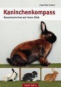 Kaninchen-Kompass - Hans-Peter Scholz