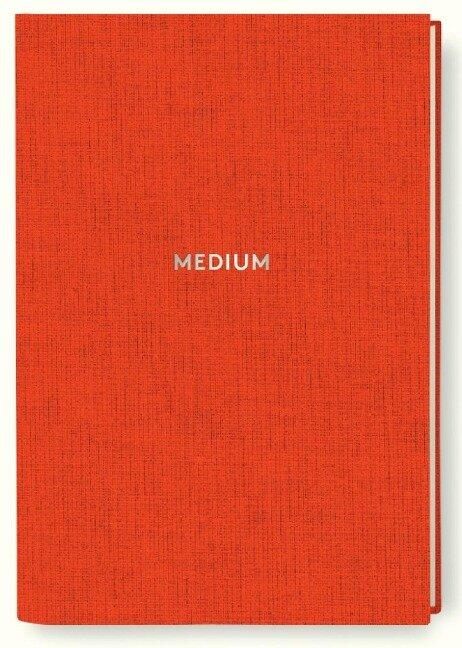 Diogenes Notes - medium -