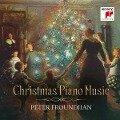 Christmas Piano Music - Peter Froundjian