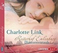 Reiterhof Eulenburg 02 - Charlotte Link
