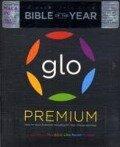 Glo Bible Premium -