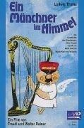 Ein Münchner im Himmel. DVD-Video -