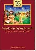 Suleilas erste Weihnacht -