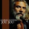 Jou Jou - Georges Moustaki