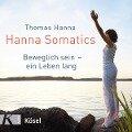 Hanna Somatics - Thomas Hanna