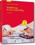 Einführung in das Controlling - Jürgen Weber, Utz Schäffer