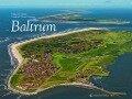 Baltrum - Hildegard Schepker