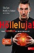 Hölleluja! - Stefan Kretzschmar, Nils Weber