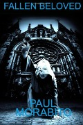 Fallen Beloved - Paul Morabito