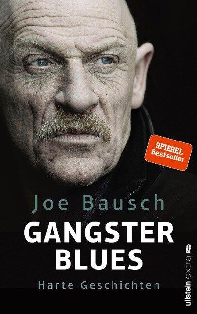 Gangsterblues - Joe Bausch