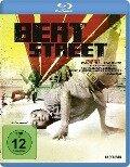 Beat Street -
