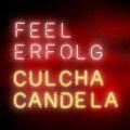 Culcha Candela; Feel Erfolg -