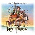 Santiano präsentiert: König der Piraten -