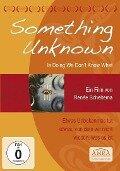Something Unknown Is Doing We Don't Know What (dt. Fassung) - Renée Scheltema, Gary Schwartz