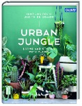 Urban Jungle - Igor Josifovic, Judith de Graaff