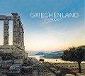 Griechenland - Karl Spurzem