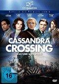 Cassandra Crossing - Treffpunkt Todesbrücke (Neuabtastung) -