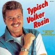Typisch Volker Rosin - Volker Rosin