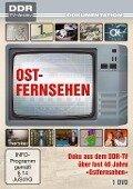 Ost-Fernsehen -
