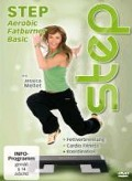 Step Aerobic Fatburner Basic -