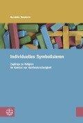 Individuelles Symbolisieren - Gundula Rosenow