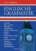 Englische Grammatik - Ellen Henrichs