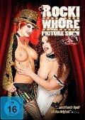 The Rocki Whore Picture Show -