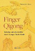 Finger-Qigong - Bernadett Gera
