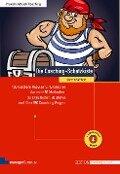 Die Coaching-Schatzkiste - Martin Wehrle