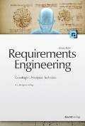 Requirements Engineering - Klaus Pohl
