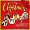 Last Christmas-Xmas Superhits! - Various
