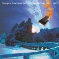 Stars Die-The Delirium Years 1991-1997 - Porcupine Tree