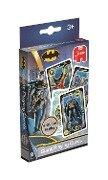 Batman Große Spielkarten -