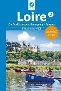 Kanu Kompakt Loire 2 - Regina Stockmann