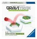 GraviTrax Trampolin -