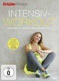 Brigitte - Intensiv-Workout abnehmen, fit werden, sich schön fühlen! -