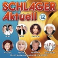 Schlager Aktuell 12 - Artists Various