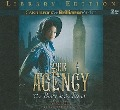 The Agency 2: The Body at the Tower - Y. S. Lee