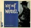 Way Out Wardell - Wardell Gray