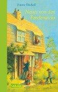 Neues von den Penderwicks (Die Penderwicks 4) - Jeanne Birdsall