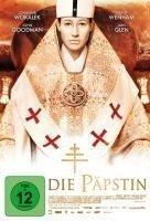 Die Päpstin -