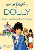 Dolly, Band 17 - Enid Blyton