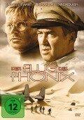 Der Flug des Phoenix (1965) -