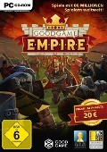 Goodgame Empire. Für Windows Vista/7/8/10 -