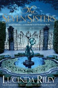 The Seven Sisters 01 - Lucinda Riley