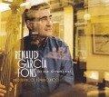 La Vie Devant Soi - Renaud Garcia Fons