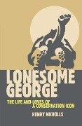 Lonesome George - NA NA