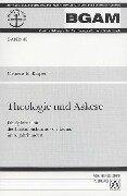 Theologie und Askese - Clemens M. Kasper