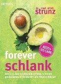 Forever schlank - Ulrich Strunz