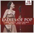 Ladies of Pop -